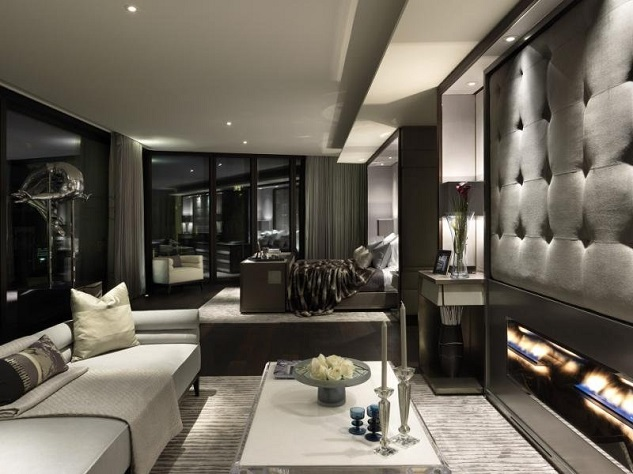 one-hide-park - the-most-expensive-homes-4