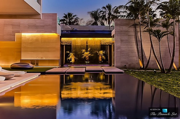 The Pinnacle List  The most expensive homes: Indian Creek Island Estate the most expensive homes Indian Creek Island Estate10