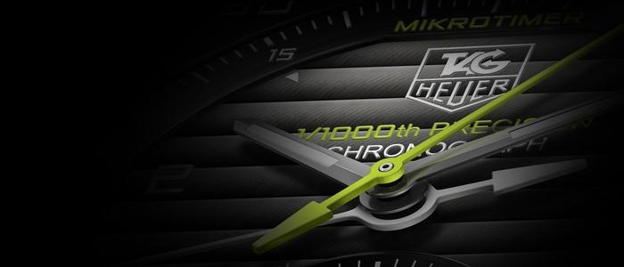 Million Dollar Watches: 5 hyper luxurious watches over $1 million
