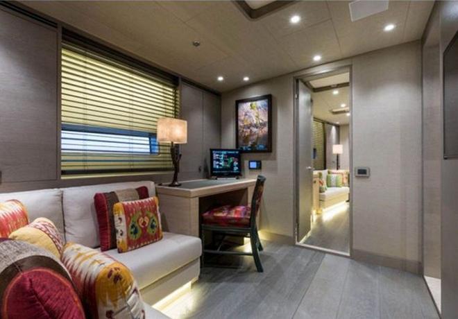 Exclusive Superyacht Design with Adam Lay Studio 4
