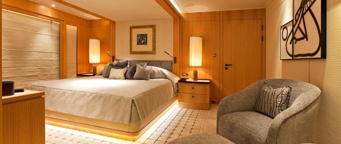MY Imagine Superyacht Interior design by Andrew Winch_7  Motor Yacht Imagine: a luxury yacht Interior design by Andrew Winch MY Imagine Superyacht Interior design by Andrew Winch 7