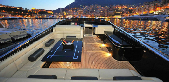 OUR MOST POPULAR ARTICLE OF 2014: Top 5 Best Luxury Yachts Capa