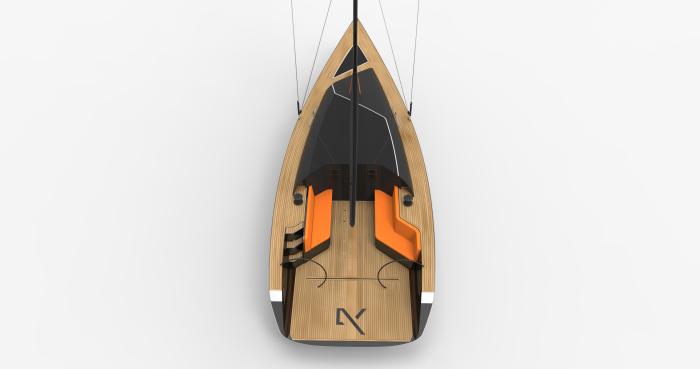 New asymmetrical 45M Axiom yacht_10  New asymmetrical 45M Axiom yacht New asymmetrical 45M Axiom yacht 10