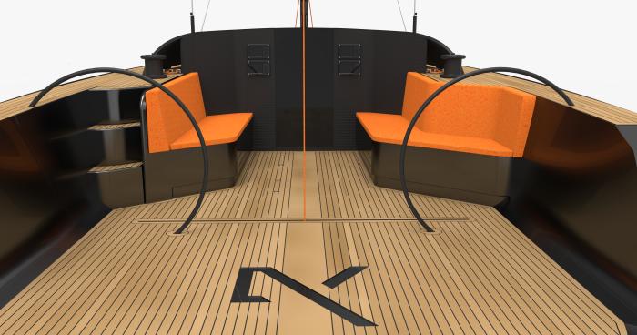 New asymmetrical 45M Axiom yacht_12  New asymmetrical 45M Axiom yacht New asymmetrical 45M Axiom yacht 12