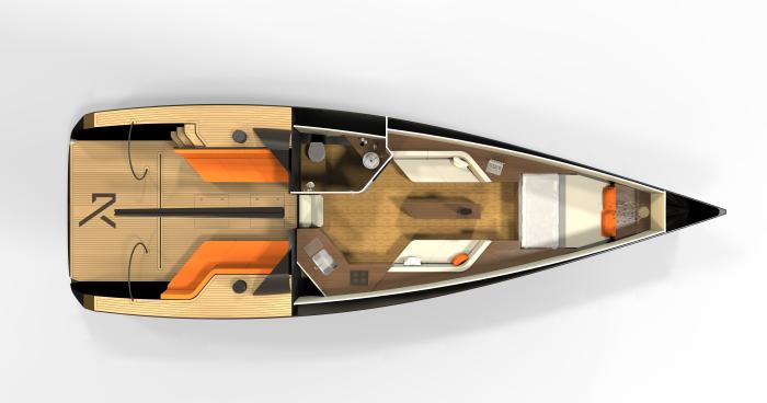 New asymmetrical 45M Axiom yacht_13  New asymmetrical 45M Axiom yacht New asymmetrical 45M Axiom yacht 13