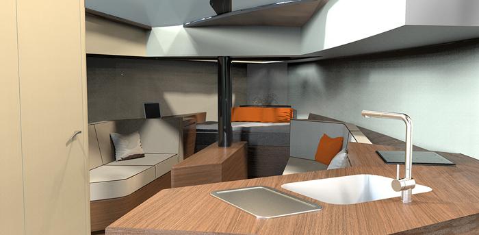 New asymmetrical 45M Axiom yacht_14  New asymmetrical 45M Axiom yacht New asymmetrical 45M Axiom yacht 14