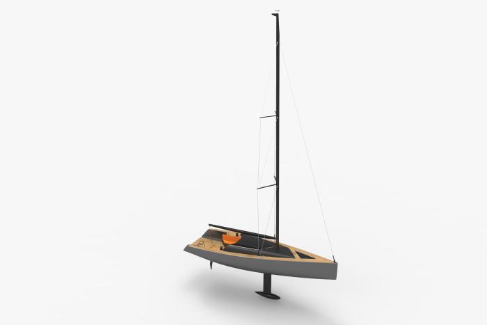 New asymmetrical 45M Axiom yacht_5  New asymmetrical 45M Axiom yacht New asymmetrical 45M Axiom yacht 5
