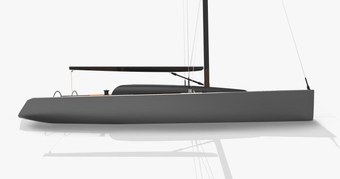 New asymmetrical 45M Axiom yacht_6  New asymmetrical 45M Axiom yacht New asymmetrical 45M Axiom yacht 6