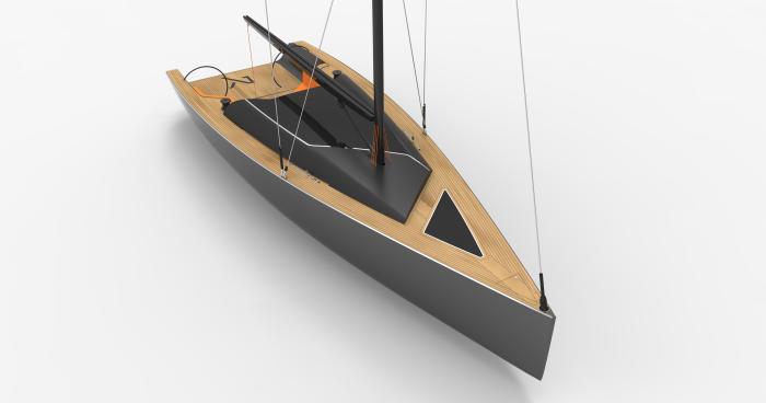 New asymmetrical 45M Axiom yacht_7  New asymmetrical 45M Axiom yacht New asymmetrical 45M Axiom yacht 7