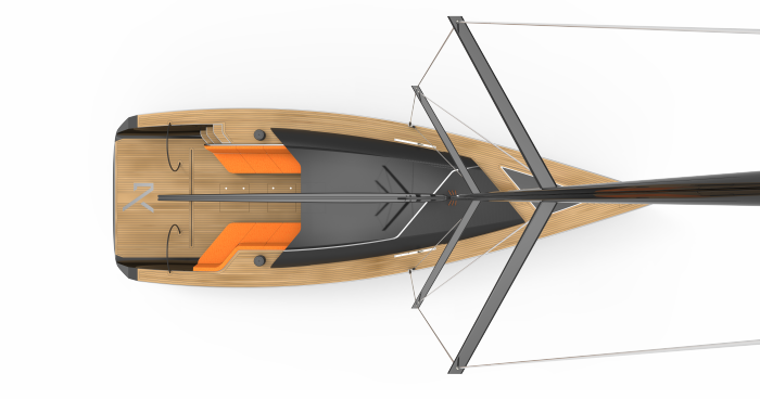 New asymmetrical 45M Axiom yacht_8  New asymmetrical 45M Axiom yacht New asymmetrical 45M Axiom yacht 8