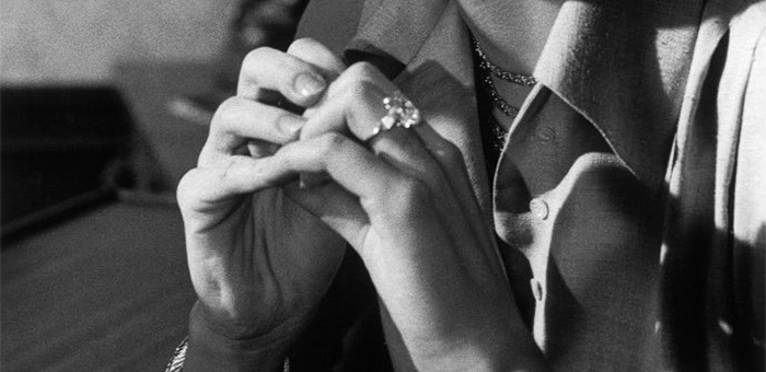 10 OF THE MOST EXPENSIVE CELEBRITY ENGAGEMENT RINGS