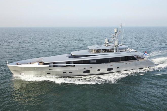 como yacht design by feadship luxury yacht design feadship como yacht