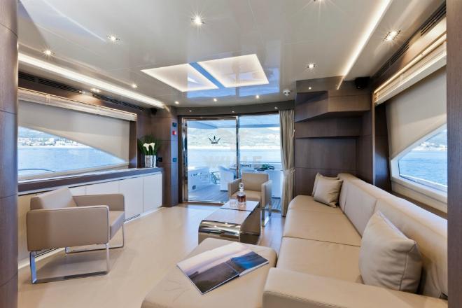Dominator's Interior Design  Meet Dominator's Luxury Interior Design Dominators Interior Design
