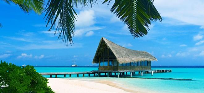 Luxury Yacht Destination: The Bahamas Luxury Yacht DestinationThe Bahamas 660x300
