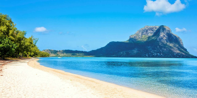 Mauritius Destination Guide  Luxury Yacht Destination Guide: The Indian Ocean Mauritius Destination Guide