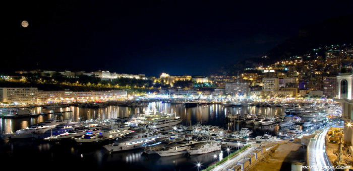 Best New Boats: Monaco Yacht Show