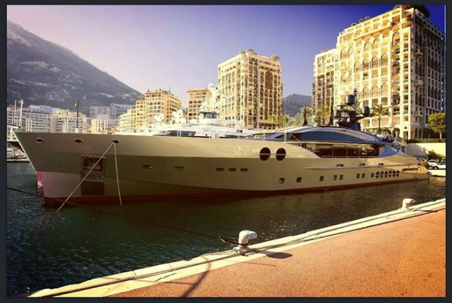 Nuvolari Lenard yacht Design  Must Know: Nuvolari Lenard luxury studio design yacht Nuvolari Lenard yacht Design