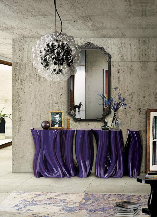 TOP FURNITURE BRANDS: LUXURY FURNITURE DESIGN luxury furniture TOP FURNITURE BRANDS: LUXURY FURNITURE DESIGN Top Furniture Boca do Lobo1
