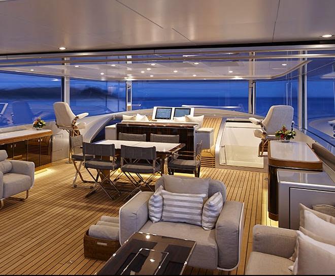 Untitled-2  Luxury Yacht Design: Feadship Untitled 2