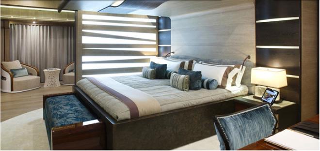 must know: nuvolari lenard luxury studio design yacht | luxury yachts