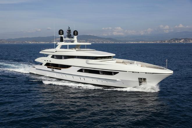 baglietto esterni  Yacht Designer Interview: Francesco Paszkowski baglietto esterni