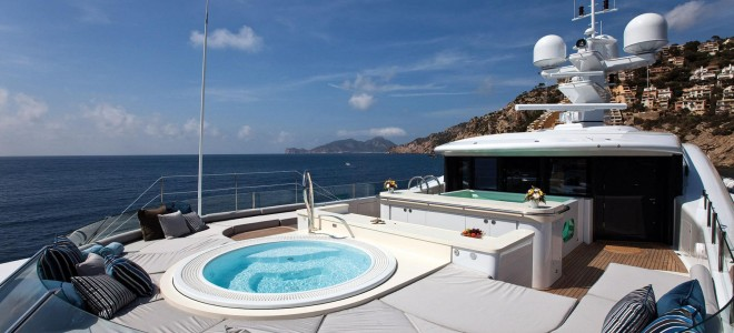 Must Know: Amels luxury yacht design tri deck mega yacht 20092 7373593 660x300