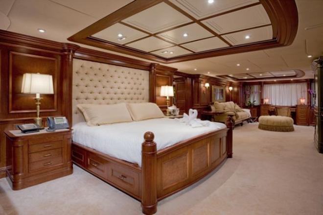 Best yacht Interior NOMAD 5  Best yacht Interior: NOMAD Best yacht Interior NOMAD 5