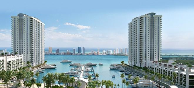 Luxury Yacht Destination Guide: Florida Luxury Yacht Destination Guide Florida1 660x300