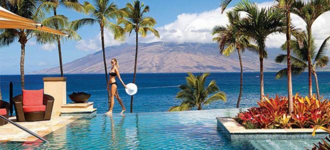 Luxury Yacht Vacations: Hawaii Luxury Yacht Vacations Hawai 660x300