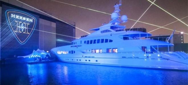 MUST KNOW: Heesen luxury yacht design  MUST KNOW Heesen luxury yacht design copy 660x300