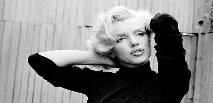 Most Famous Style Icons of All Time