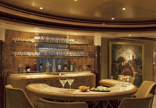 Must Know Trinity Luxury Yacht Design 3  Must Know: Trinity Luxury Yacht Design Must Know Trinity Luxury Yacht Design 3