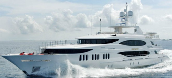 Must Know: Trinity Luxury Yacht Design Must Know Trinity Luxury Yacht Design 660x300