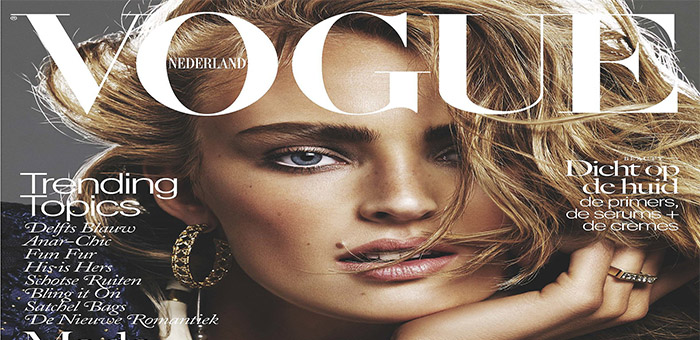 Some of the greatest Celebrity Vogue Covers Some of thE greatest Celebrity Vogue Covers
