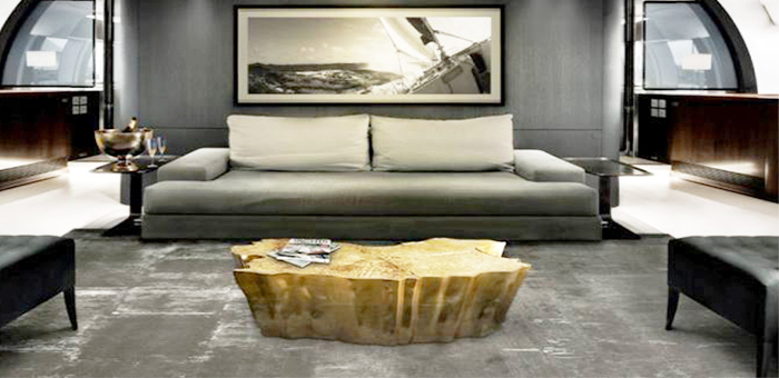 TOP 10 YACHT FURNITURE DESIGN BRANDS  TOP 10 YACHT FURNITURE DESIGN BRANDS TOP 10 YACHT FURNITURE DESIGN BRANDS