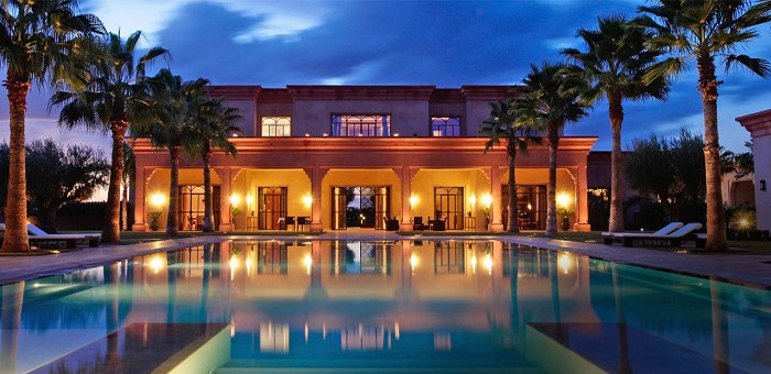 YACHT LIFE: Luxury Villas for sale  YACHT LIFE: Luxury Villas for sale YACHT LIFE Luxury Villas for sale