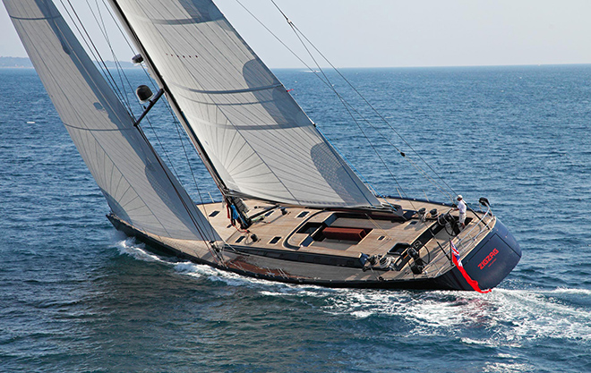 How to buy your first superyacht 3  How to buy your first superyacht How to buy your first superyacht 32