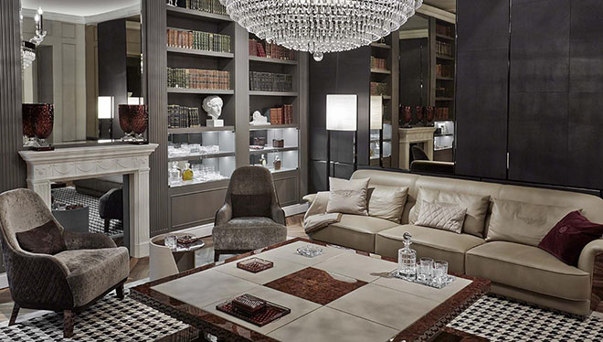 M O In Review Bentley Home The Perfect Furniture For A Luxury Yacht 1
