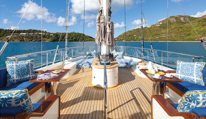 Meet the sailing superyacht Victoria 3  Meet the sailing superyacht Victoria Meet the sailing superyacht Victoria 3
