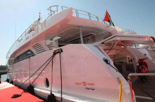 Dubai Boat Show 2015 review 3  Dubai Boat Show 2015 review Dubai Boat Show 2015 review 3