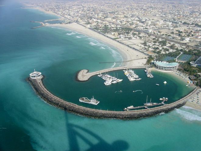 Dubai boat show to showcase $272M worth of yachts 4  Dubai boat show to showcase $272M worth of yachts Dubai boat show to showcase 272M worth of yachts 4