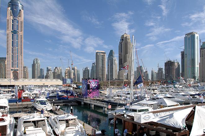 Fully Enjoy Dubai while it's happening Dubai International Boat Show 1  Fully Enjoy Dubai while it's happening Dubai International Boat Show Fully Enjoy Dubai while its happening Dubai International Boat Show 11