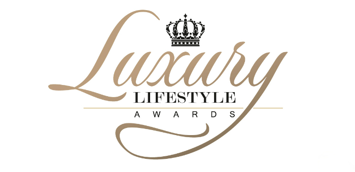 Luxury Lifestyle Awards 2015 – The Excellence of Luxury Companies