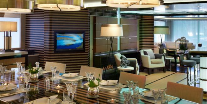 Yacht Interior Designers Bannenberg  Rowell 8  Yacht Interior Designers Bannenberg & Rowell Yacht Interior Designers Bannenberg Rowell 8