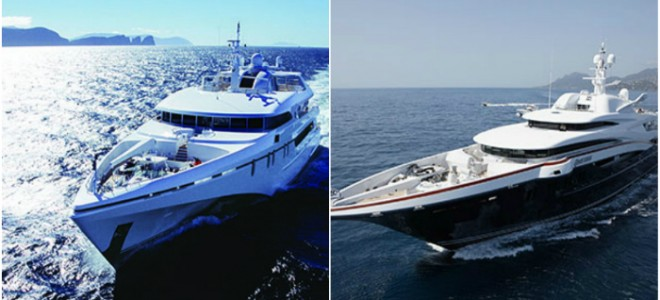 Top Yacht Interior Designers Sam Sorgiovanni Top Yacht Interior Designers Sam Sorgiovanni 660x300