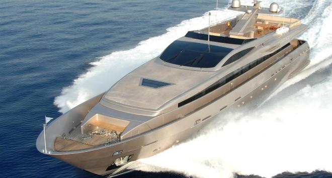 2015 Mediterranean Yacht Show Top 5 Luxury Yachts 1  2015 Mediterranean Yacht Show: Top 5 Luxury Yachts 2015 Mediterranean Yacht Show Top 5 Luxury Yachts 1