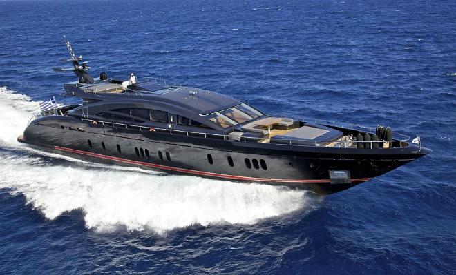 2015 Mediterranean Yacht Show Top 5 Luxury Yachts 3  2015 Mediterranean Yacht Show: Top 5 Luxury Yachts 2015 Mediterranean Yacht Show Top 5 Luxury Yachts 3