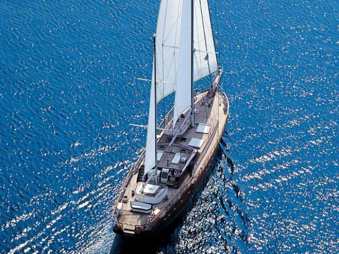 2015 Mediterranean Yacht Show Top 5 Luxury Yachts 4  2015 Mediterranean Yacht Show: Top 5 Luxury Yachts 2015 Mediterranean Yacht Show Top 5 Luxury Yachts 4