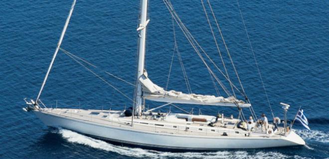 2015 Mediterranean Yacht Show Top 5 Luxury Yachts 5  2015 Mediterranean Yacht Show: Top 5 Luxury Yachts 2015 Mediterranean Yacht Show Top 5 Luxury Yachts 5