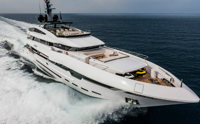 2015 World Superyacht Award Winners 3  2015 World Superyacht Award Winners 2015 World Superyacht Award Winners 3